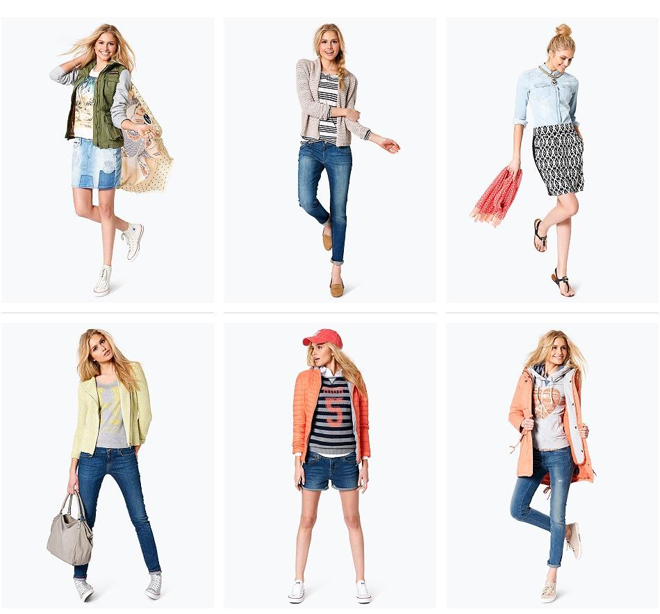 Image Result For Online Fashion Shopping Egypta