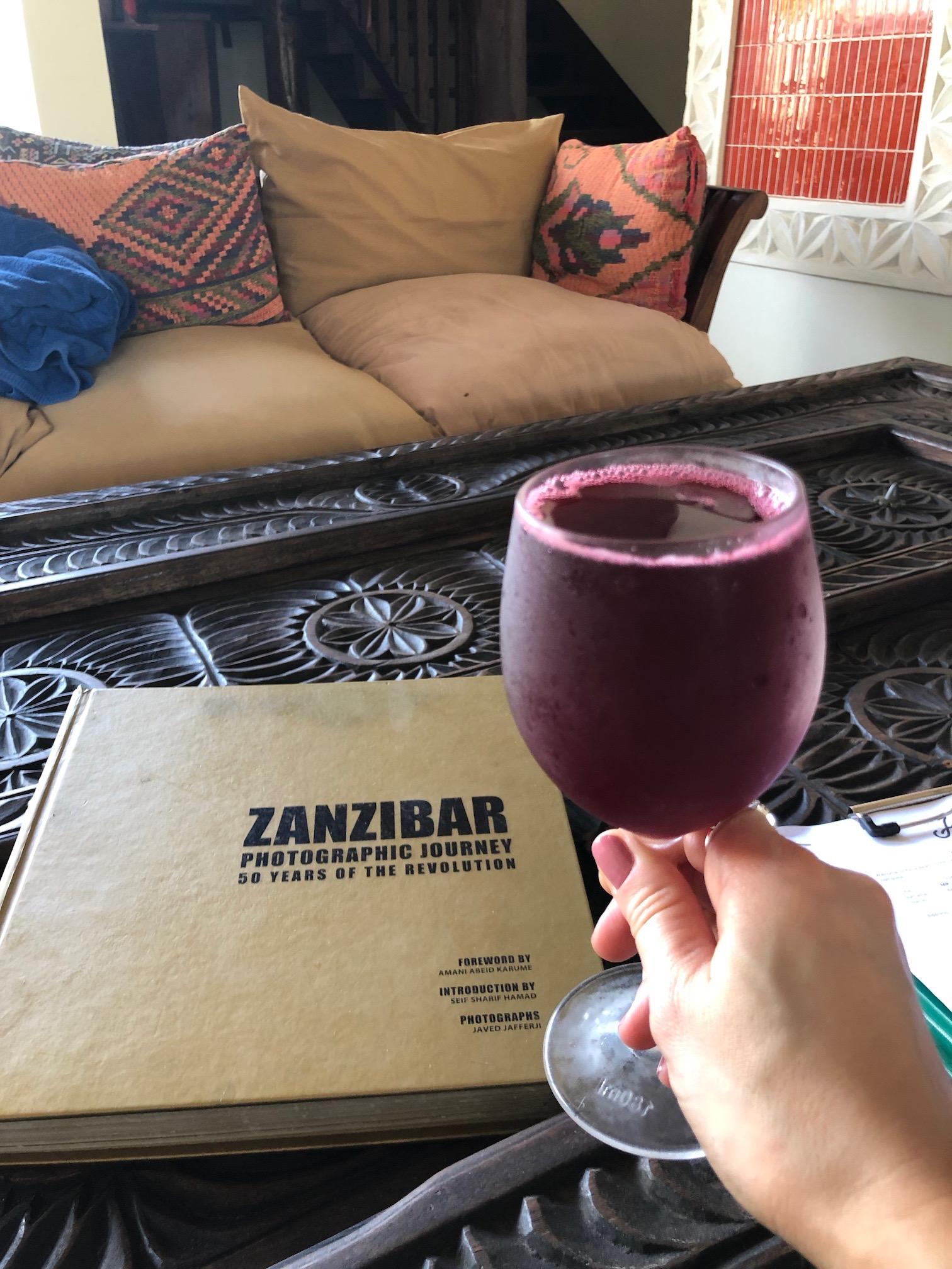 Zanzibar, Africa, Matemwe, Sansibar, Afrika, Tansania, Tanzania